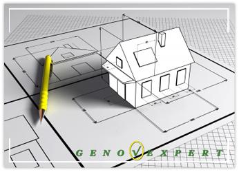 une loi carrez pour les maisons individuelles genovexpert. Black Bedroom Furniture Sets. Home Design Ideas